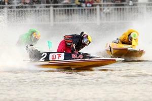 f:id:boatrace-g-report:20171212163703j:plain