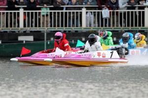 f:id:boatrace-g-report:20171212163803j:plain