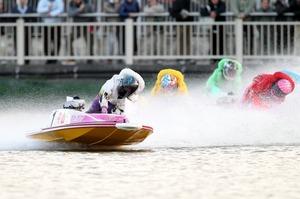 f:id:boatrace-g-report:20171212163817j:plain