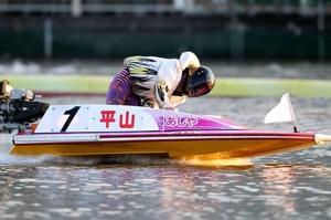 f:id:boatrace-g-report:20171212163859j:plain