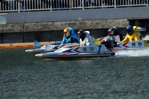 f:id:boatrace-g-report:20171213085855j:plain