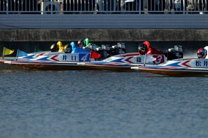 f:id:boatrace-g-report:20171213085940j:plain