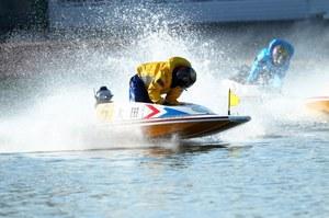 f:id:boatrace-g-report:20171213090010j:plain