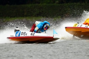 f:id:boatrace-g-report:20171213103954j:plain
