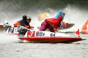 f:id:boatrace-g-report:20171213104102j:plain