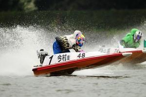 f:id:boatrace-g-report:20171213104144j:plain