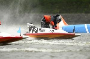 f:id:boatrace-g-report:20171213104339j:plain
