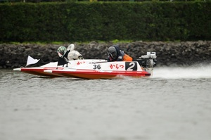 f:id:boatrace-g-report:20171213104405j:plain