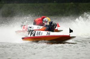 f:id:boatrace-g-report:20171213104424j:plain