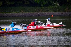 f:id:boatrace-g-report:20171213111545j:plain