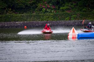 f:id:boatrace-g-report:20171213111559j:plain