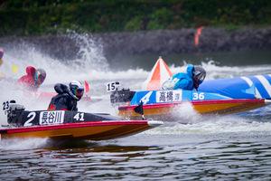 f:id:boatrace-g-report:20171213111709j:plain