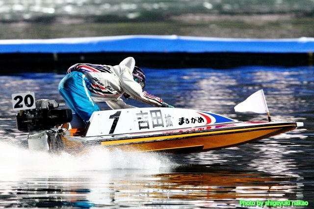 f:id:boatrace-g-report:20171213172614j:plain