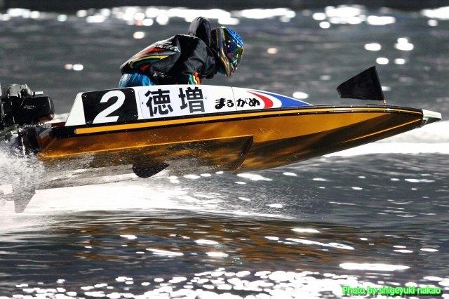 f:id:boatrace-g-report:20171213172633j:plain