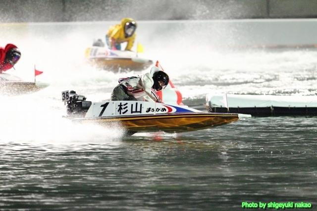 f:id:boatrace-g-report:20171213172705j:plain