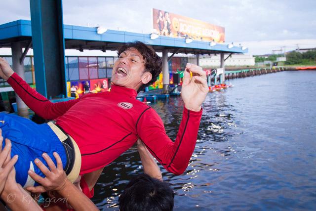 f:id:boatrace-g-report:20171214103052j:plain