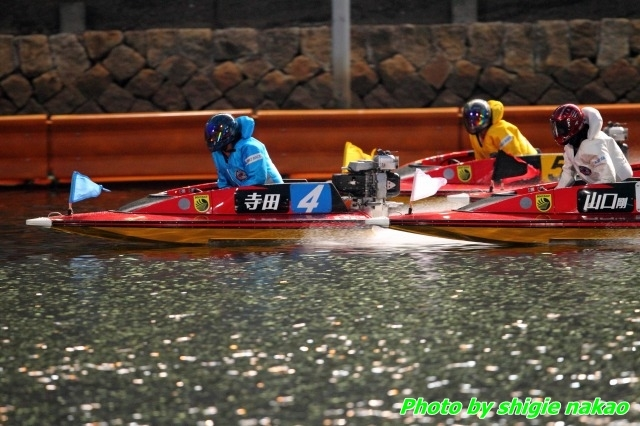 f:id:boatrace-g-report:20171214103156j:plain