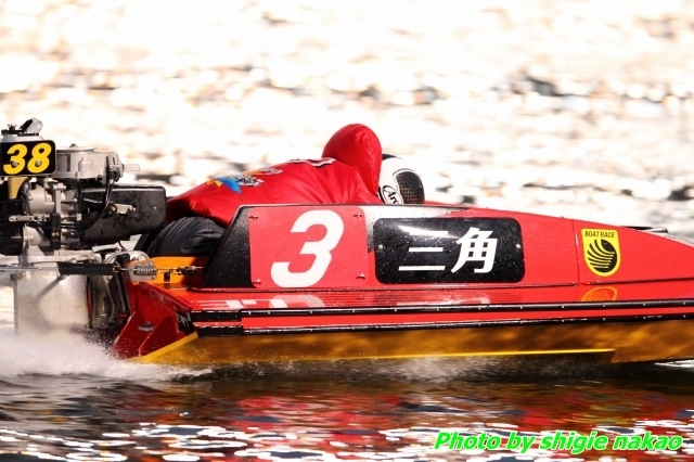 f:id:boatrace-g-report:20171214103207j:plain
