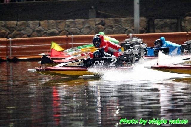 f:id:boatrace-g-report:20171214104830j:plain