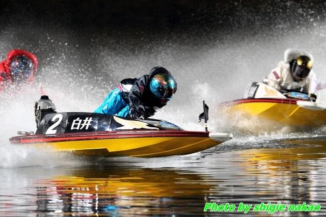 f:id:boatrace-g-report:20171214104842j:plain