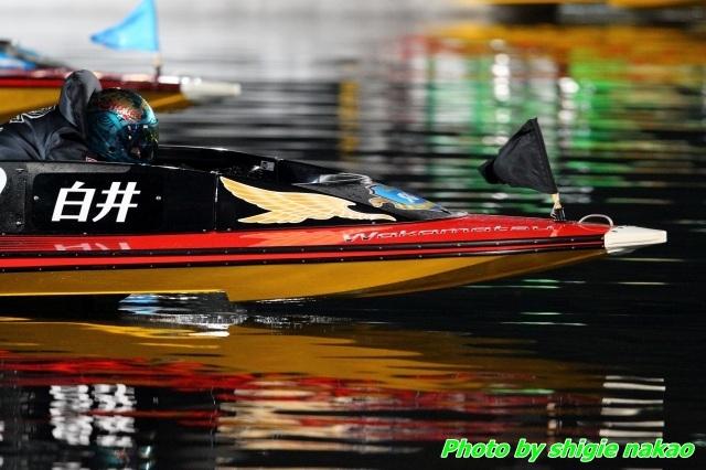f:id:boatrace-g-report:20171214104853j:plain
