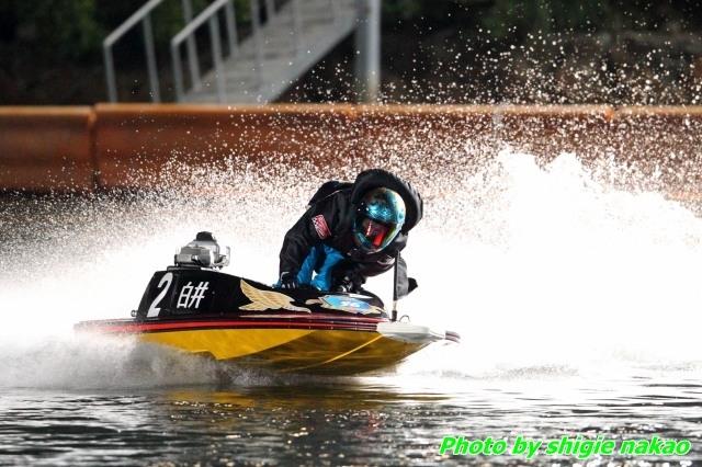 f:id:boatrace-g-report:20171214104908j:plain