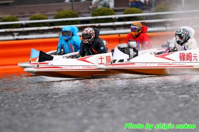 f:id:boatrace-g-report:20171214121339j:plain