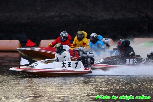 f:id:boatrace-g-report:20171214183738j:plain