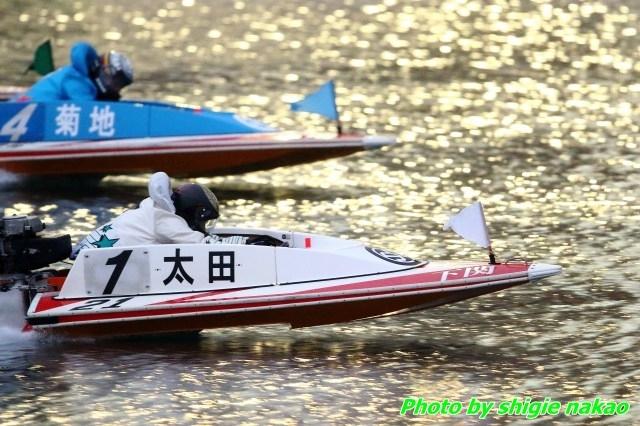 f:id:boatrace-g-report:20171214183804j:plain