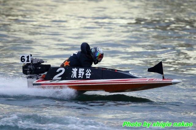 f:id:boatrace-g-report:20171214183821j:plain