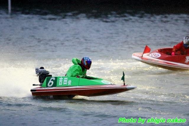 f:id:boatrace-g-report:20171214183836j:plain