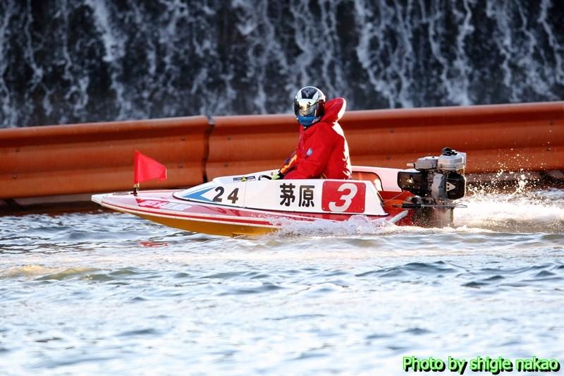 f:id:boatrace-g-report:20171218090105j:plain