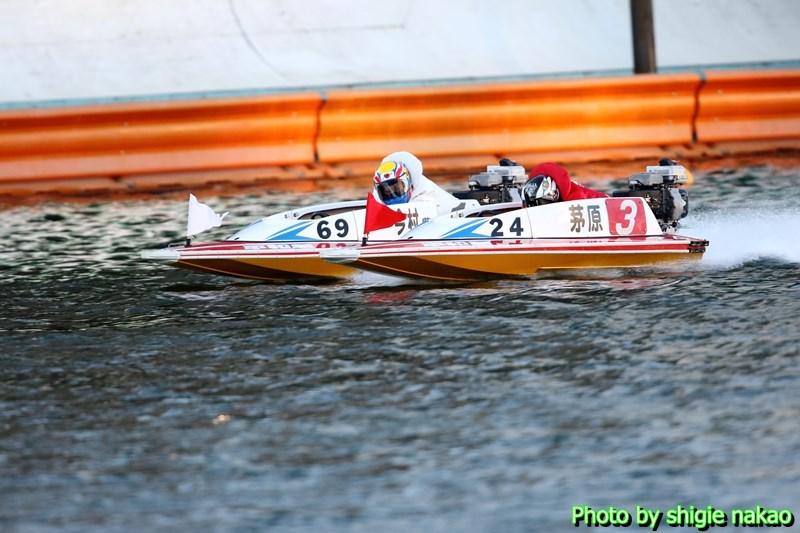 f:id:boatrace-g-report:20171218090117j:plain