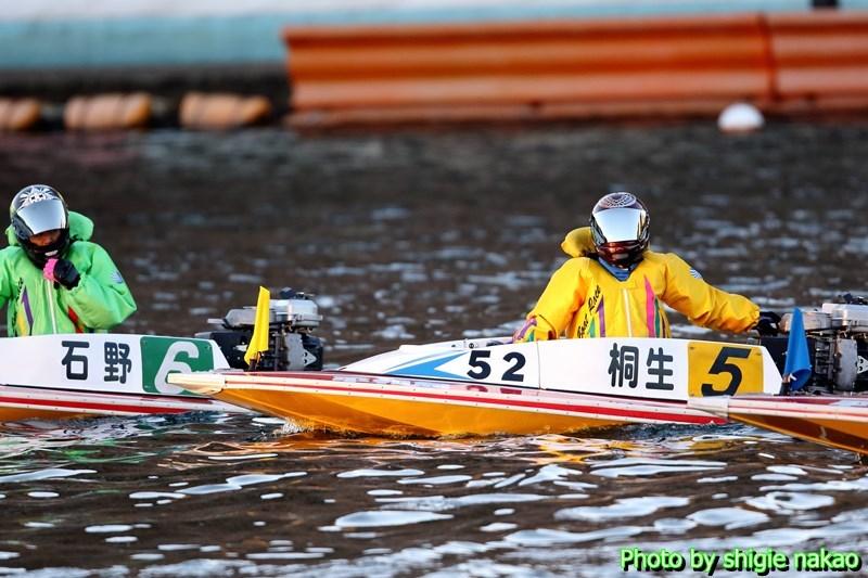 f:id:boatrace-g-report:20171218090145j:plain