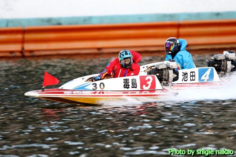 f:id:boatrace-g-report:20171218090226j:plain