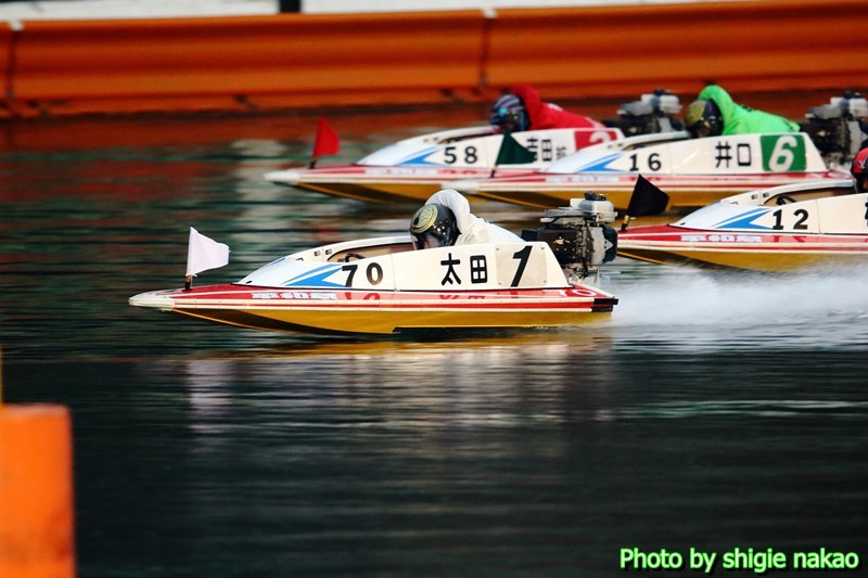 f:id:boatrace-g-report:20171218095808j:plain