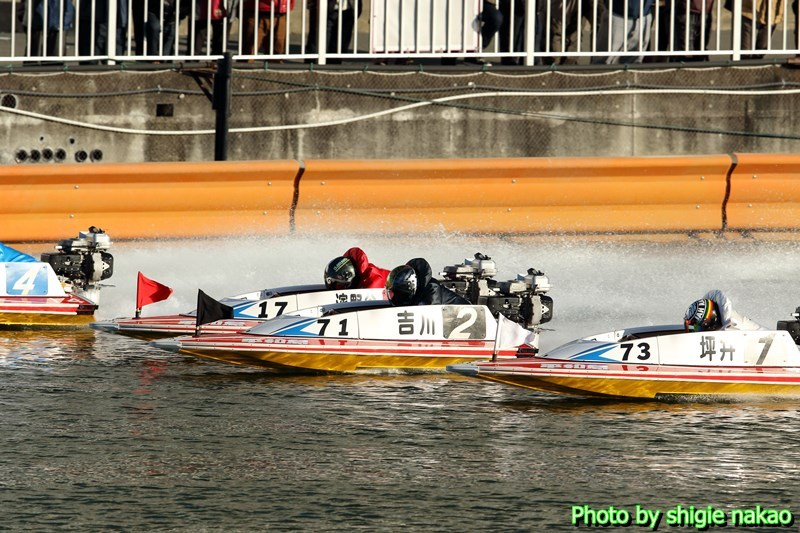 f:id:boatrace-g-report:20171218110103j:plain