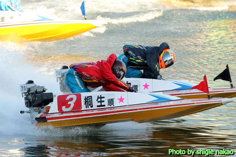 f:id:boatrace-g-report:20171218110234j:plain