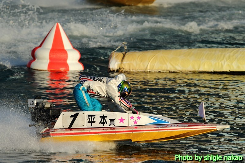 f:id:boatrace-g-report:20171218110302j:plain