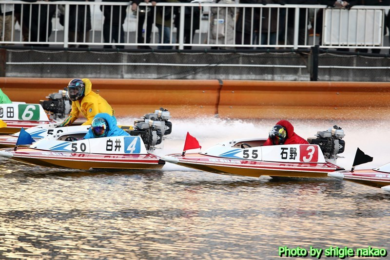 f:id:boatrace-g-report:20171218110852j:plain