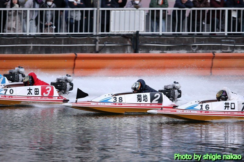 f:id:boatrace-g-report:20171218111221j:plain