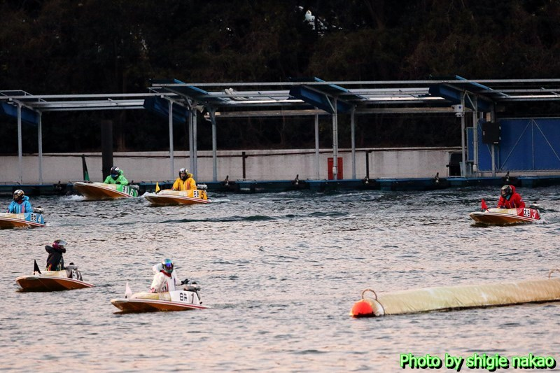 f:id:boatrace-g-report:20171218114506j:plain