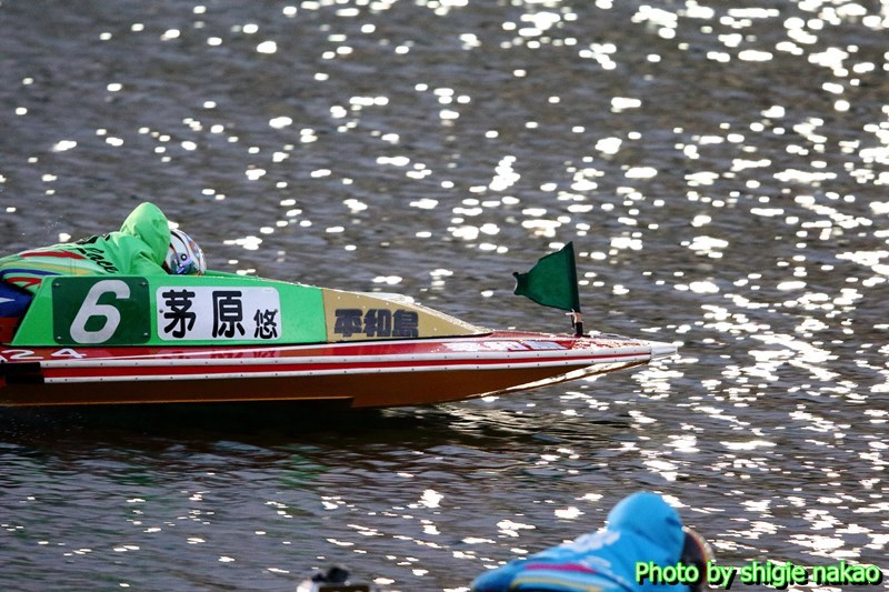 f:id:boatrace-g-report:20171218114631j:plain