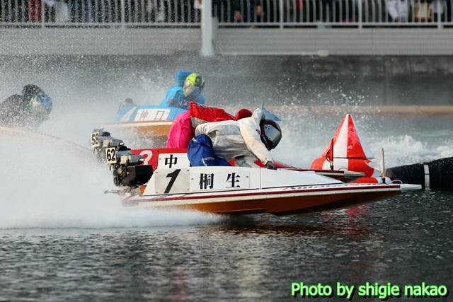f:id:boatrace-g-report:20171218160843j:plain