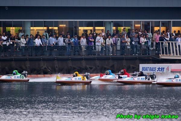 f:id:boatrace-g-report:20171218190505j:plain