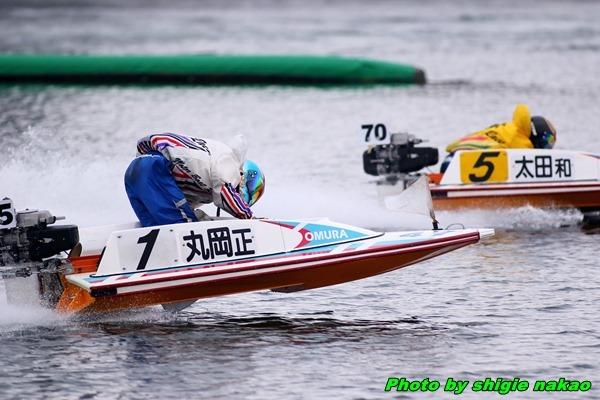 f:id:boatrace-g-report:20171218190532j:plain