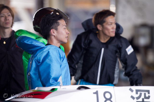 f:id:boatrace-g-report:20171219102827j:plain