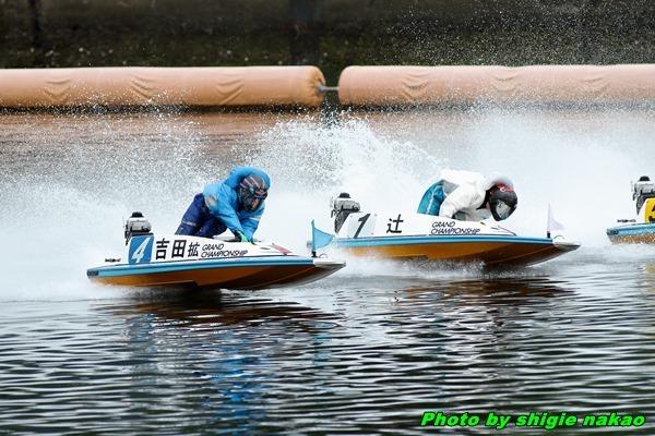 f:id:boatrace-g-report:20171219103150j:plain