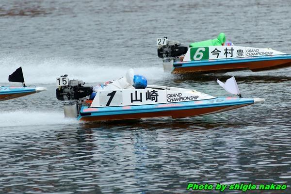 f:id:boatrace-g-report:20171219103247j:plain