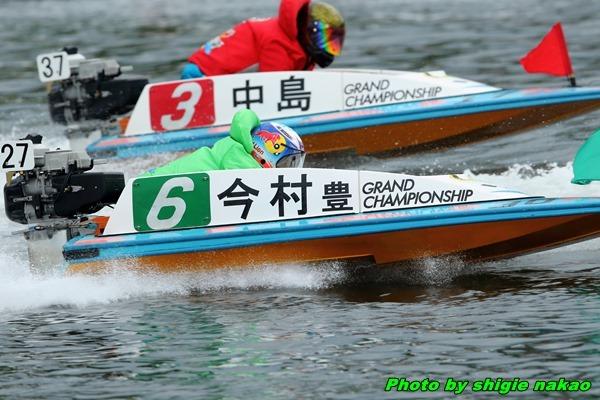 f:id:boatrace-g-report:20171219103329j:plain